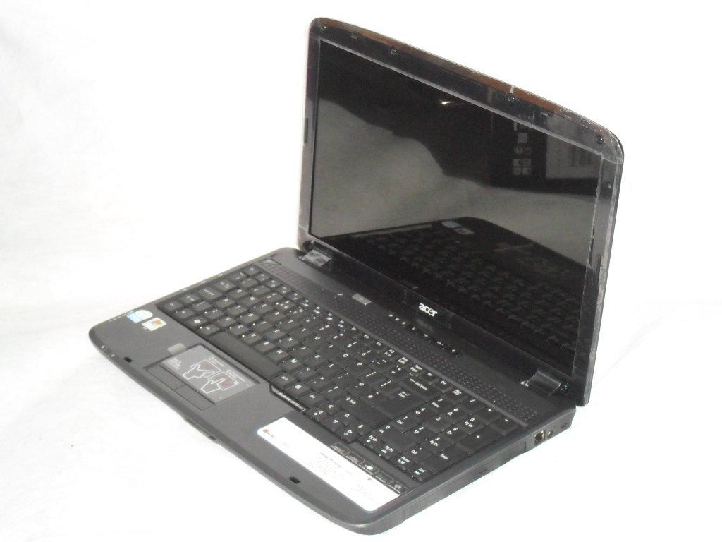 Acer Aspire laptops - Stock Sourcing