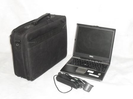 Dell Latitude Laptops from Stock Sourcing
