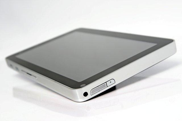 Linx Commtiva N700 Tablet PC from Stock Sourcing