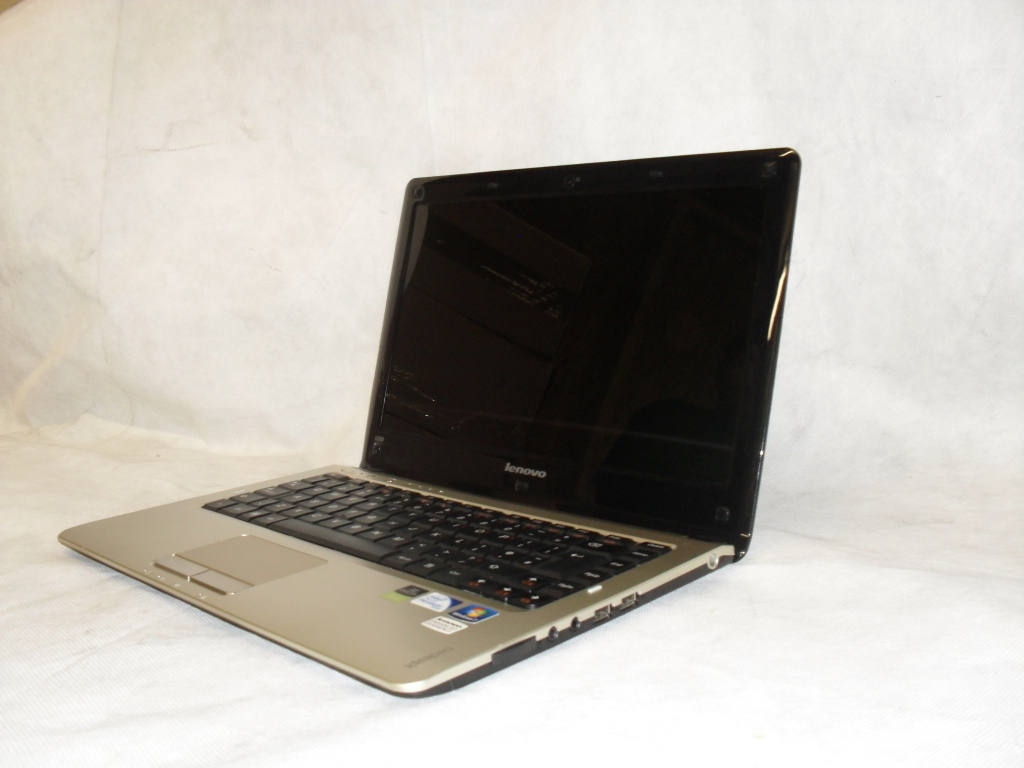 Lenovo Laptops wholesale