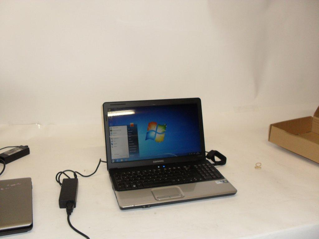 Wholesale Refurbished laptops