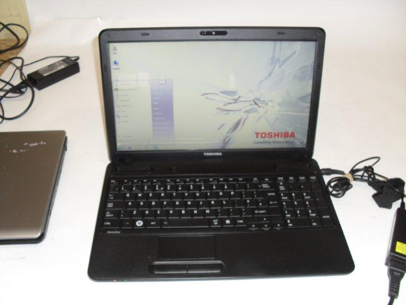 Wholesale Laptops