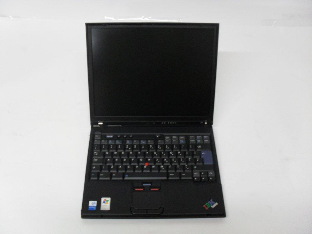 IBM T41 T42 Laptop wholesale