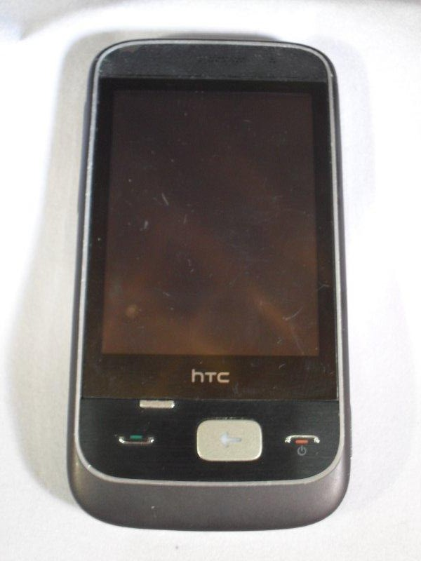 HTC mobile phone wholesale from Stock Sourcing