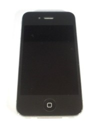 used iPhone 4 wholesale