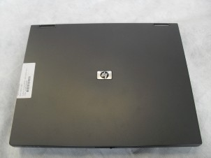 HP wholesale laptops from Stock Sourcing
