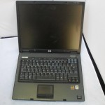Cheap Wholesale Used Laptop