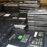 laptops for repair