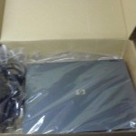 Wholesale UK Laptop