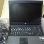 Used Wholesale Laptop