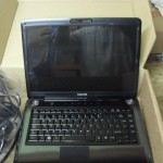 Wholesale Used Laptop