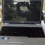 Laptops for export