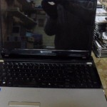 Cheap used laptop