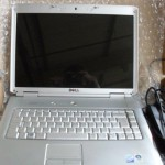 Cheap Used Dell