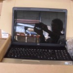 Used Cheap Laptop