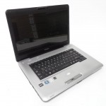 EXCELLENT CONDITIONED USED LAPTOPS