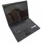 HIGH QUALITY WHOLESALE LAPTOPS