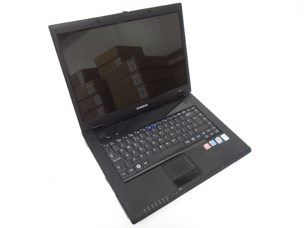 High Quality Wholesale Laptops Stock Sourcing