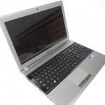 Wholesale Laptop