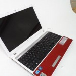 USED BULK LAPTOP WHOLESALE UK