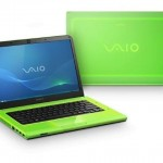 USED WIDESCREEN HIGH SPEC LAPTOPS