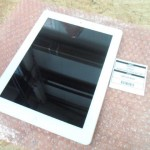 used ipad wholesale