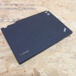LOW PRICED WHOLESALE EXPORT LAPTOPS