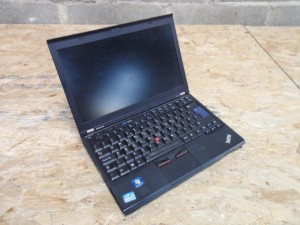 Mixed Brand Dual Core Laptop Deal - EXT10311