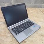 WHOLESALE FAULT FOUND UK LAPTOP