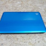USED HIGH SPECIFICATION WHOLESALE LAPTOPS