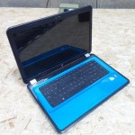 HIGH SPEC UK WHOLESALE LAPTOPS
