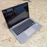laptops with minor repairs