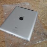 Wholesale Used iPads