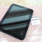 USED WHOLESALE TABLET PCS