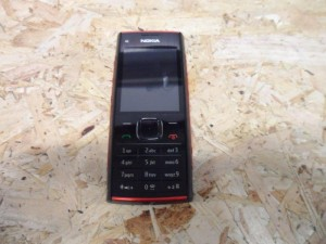 Spares Repairs Mobile Phone Wholesale Deal 1580153