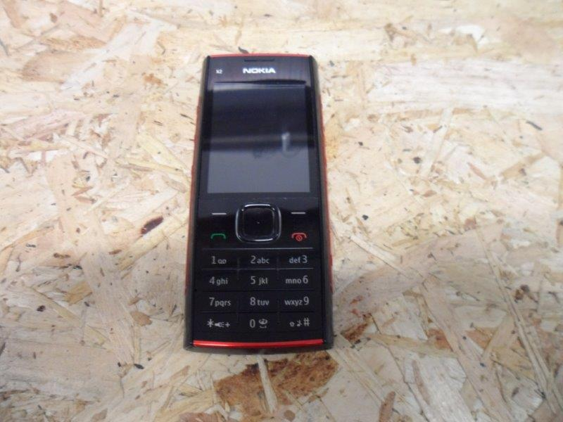 CHEAP WHOLESALE MOBILE PHONES