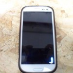 WHOLESALE USED APPLE SAMSUNG PHONES