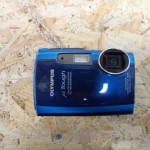wholesale used digital cameras