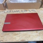 UK WHOLESALE LAPTOPS