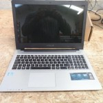 USED WORKING DATA WIPED LAPTOPS