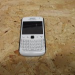 Used UK Wholesale Mobile Phones