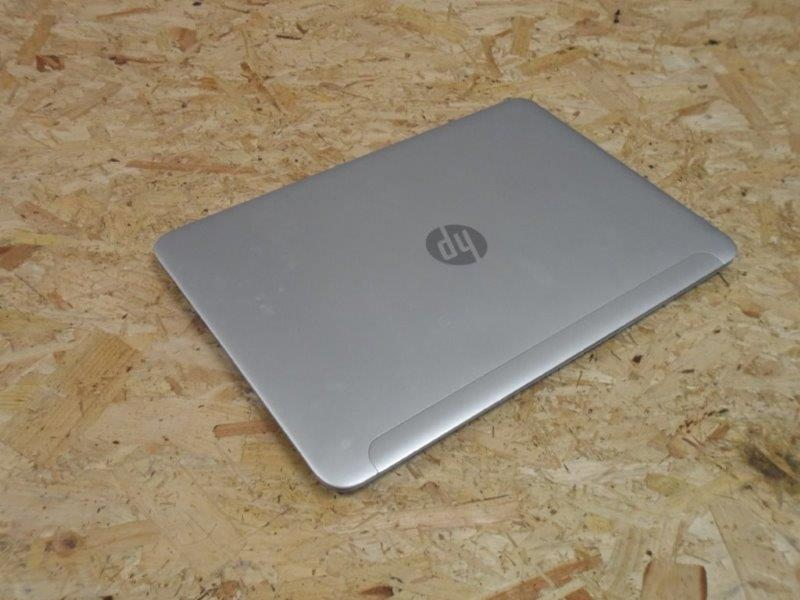 MODERN WIDESCREEN LAPTOPS AT WHOLESALE PRICES