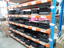 Bulk Wholesale Laptops