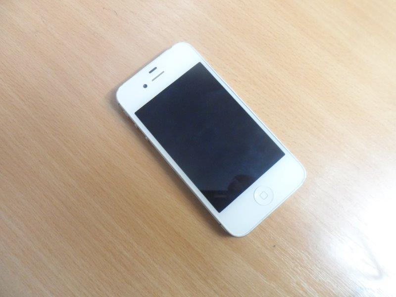 USED WHOLESALE MOBILE PHONE TABLETS IPOD