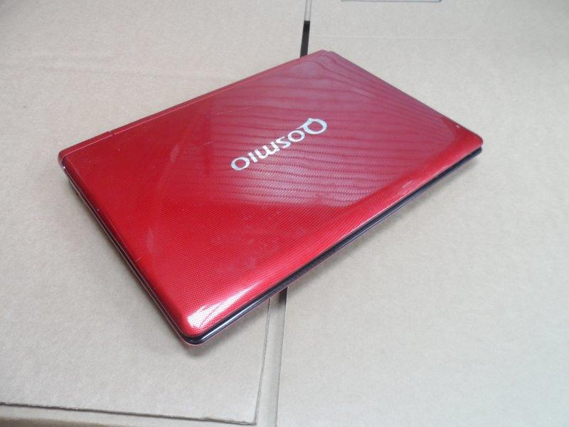 Retail Dual Core Laptop Deal – 183
