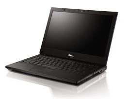 Budget Used Wholesale Laptops