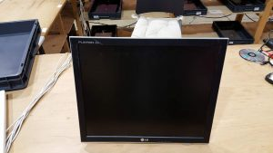 Untested Monitor Deal 1002