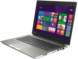 Core i5/i7 Retail Used Laptop Wholesale Deal 202