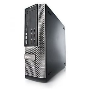 Desktop PC Wholesale Deal 40