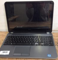 Windows 8 Wholesale Laptops